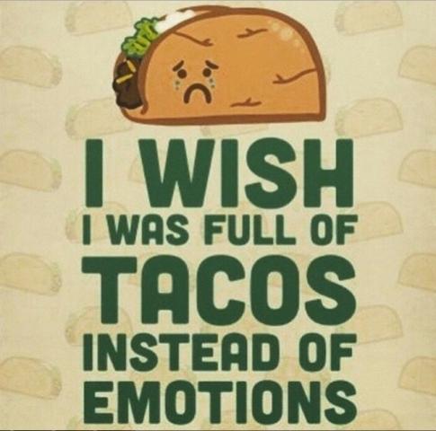 taco-memes-full-of-tacos.jpeg